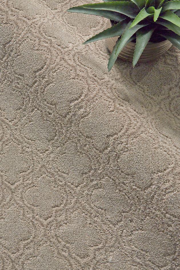 20 Best Tuftex Carpets Of California Images On Pinterest