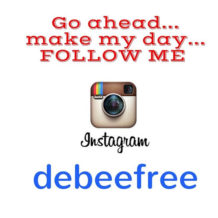 https://www.instagram.com/debeefree/