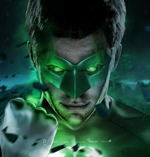 Chris Pine Imagined as GREEN LANTERN in Fan Art A rumor recently hit the internet saying that Warner Bros. is looking at casting Chris Pine in the role of Green Lantern. There's no official word on if it will focus on the Hal Jordan version or the John Stewart version of the character, but we have to assume that if the studio is... http://makemyfriday.com/2015/03/12/chris-pine-imagined-as-green-lantern-in-fan-art/ #Art, #Makemyfriday, #Movie