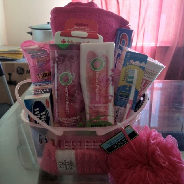 1491dc166c6ec Gift Ideas for Boyfriend  Gift Ideas For Boyfriend Going To College