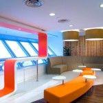 6-modern-office-design-idea.preview