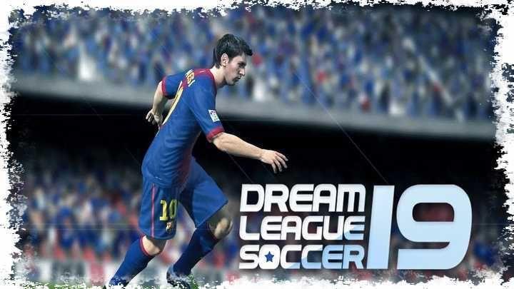 Download Dream League Soccer 2019 Apk Baixar E Instalar Gratuitamente Download Dls 2019 Apk Mod Obb Data Para Android E Pc Usando O Software B Software Android