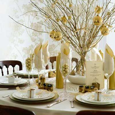 50th Wedding Anniversary Party Ideas (Source: 50thweddinganniversarygifts.org)