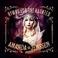 Hymns For The Haunted by Amanda Jenssen on SoundCloud