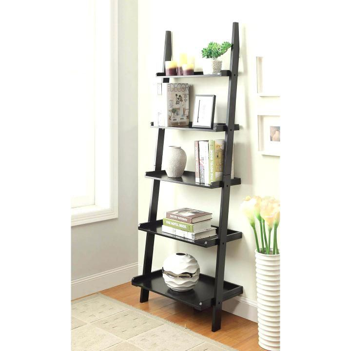Slanted Bookcase Slanted Bookcase Medium Size Of Shelf Ladder