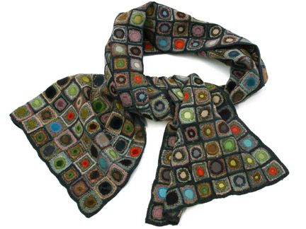 sophie digard carre scarf