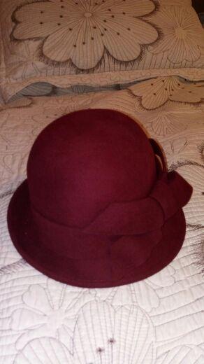 2015 de outono e inverno nobre elegantes americanos europeus mulheres moda chapéus das senhoras chapéu de balde Fedoras mulheres Headwear Loja Online | aliexpress móvel
