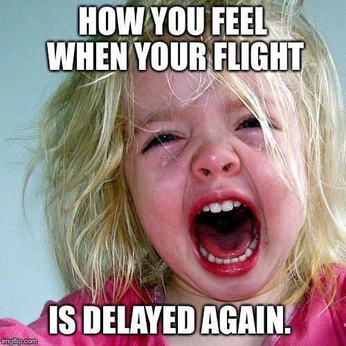 c1888239c1c39d66e63f5819f4cb67ea funny thursday quotes monday memes 27 best funny memes images on pinterest funny memes and image,Airplane Delay Funny Memes