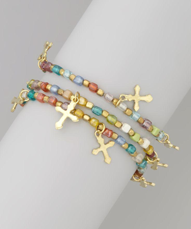 80 best Sideways Cross Jewelry images on Pinterest | Necklaces ...
