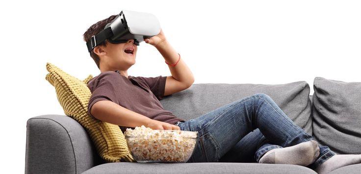 Après Oculus, ZeniMax attaque Samsung pour violation de propriété intellectuelle