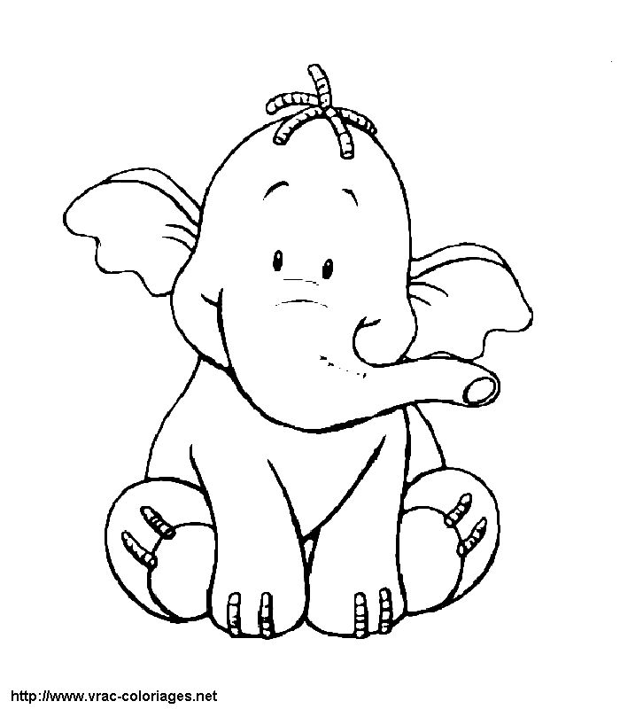 Winnie l 39 ourson coloriages winni l 39 ourson pinterest - Ourson dessin ...