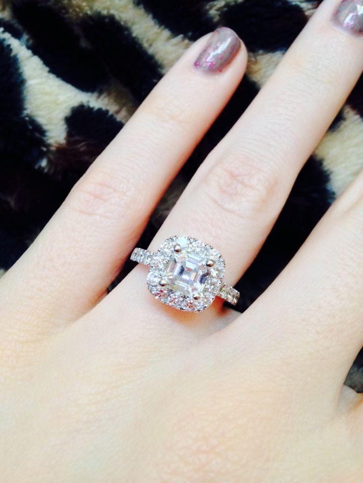 Engagement Ring Bling WeddingWedding BellsWedding