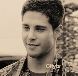 Dean Geyer oh my god ! i cant take it! STOP... just stop