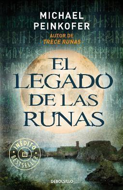 El legado de las runas