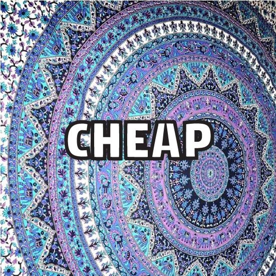 https://www.belugaboho.com/collections/tapestries #cheap #tapestries