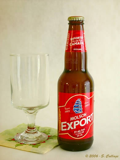 132 best beer 39 s of the world images on pinterest beer for Best craft beer club
