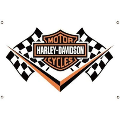 BEST SELLER Harley-Davidson® Oil