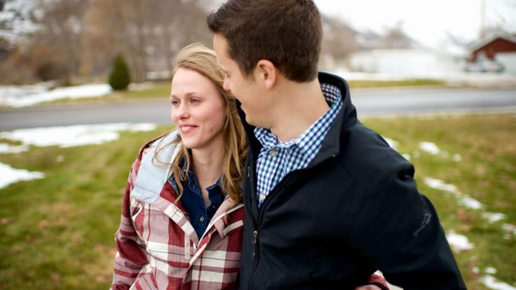 Mormon Message Monday: Expressions of Love | Mormon Channel