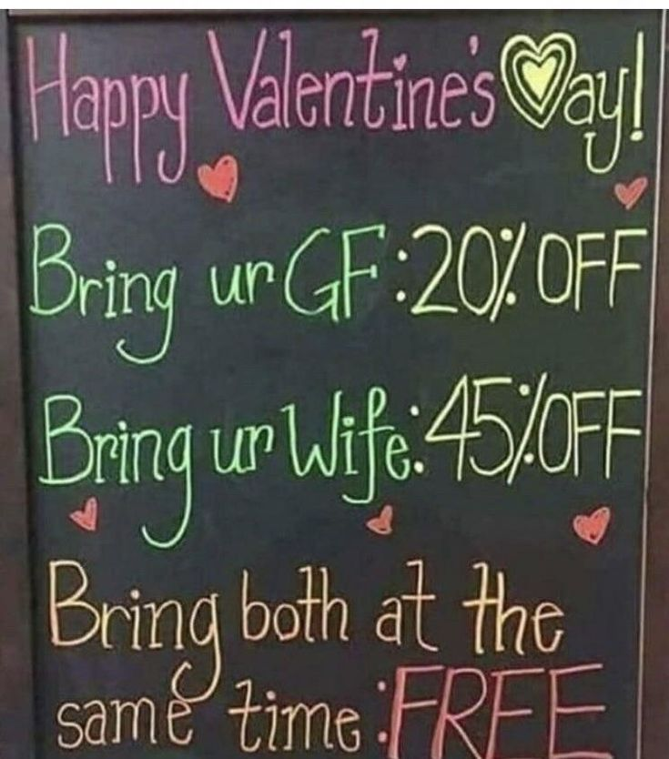 Pin By Disney Gal On Weird Funny Signs Funny Signs Signs Funny