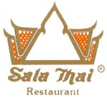 Hafen City: Sala Thai Restaurant