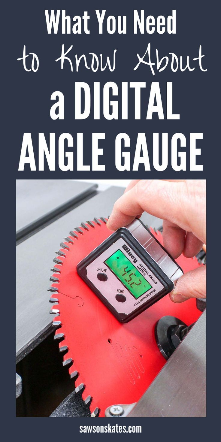 best way to set table saw blade angle for precision cuts workshop rh pinterest com