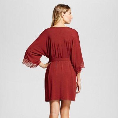 Women's Robes Salsa M/L, Robes
