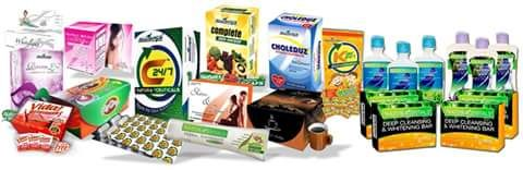 We are selling and seeking of re-seller/distributor of food supplement, beverage, coffee and beauty products, toothpaste of Alliance in Motion Company. Our product approved by HALAL (Islamic Food and Nutrition Council of America)  By the way,our product Manufactured by the No.1 Premium Herbal Food Supplement in U.S. The Nature's Way Product Inc., Green Bay WI 54311 U.S.A .