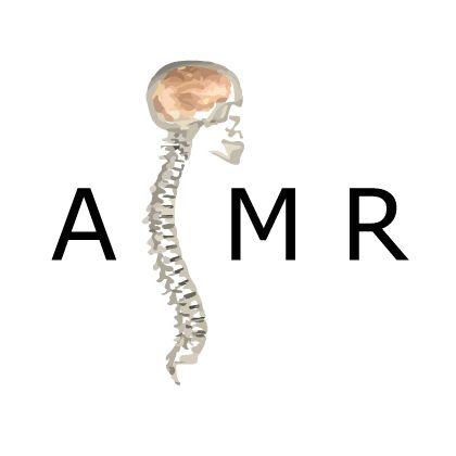 http://benjaminsherman.org/2013/12/15/experience-asmr-autonomous-sensory-meridian-response/ | ASMR http://students.expression.edu/thatasmrfeeling/about-this-blog Autonomous Sensory Meridian Response