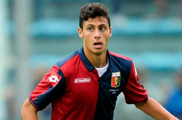Le jeune Rolando Mandragora suivi par le PSG ! - http://www.le-onze-parisien.fr/le-jeune-rolando-mandragora-suivi-par-le-psg/