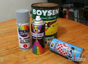 How to Safely Safely Dispose of Paint - important safety information. Pin now and read later. Link to article.