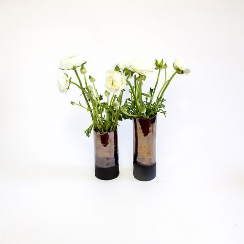 Salad Days Ceramics // Vases
