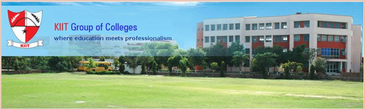 ‪‎#Engineering and ‪‎#Management‬ colleges in ‪‎Gurgaon‬