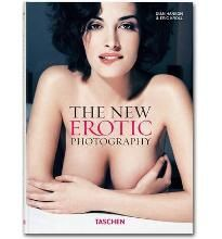 The New Erotic Photography v. 1 By (author) Dian Hanson, By (author) Eric Kroll -Free worldwide shipping of 6 million discounted books by Singapore Online Bookstore http://sgbookstore.dyndns.org