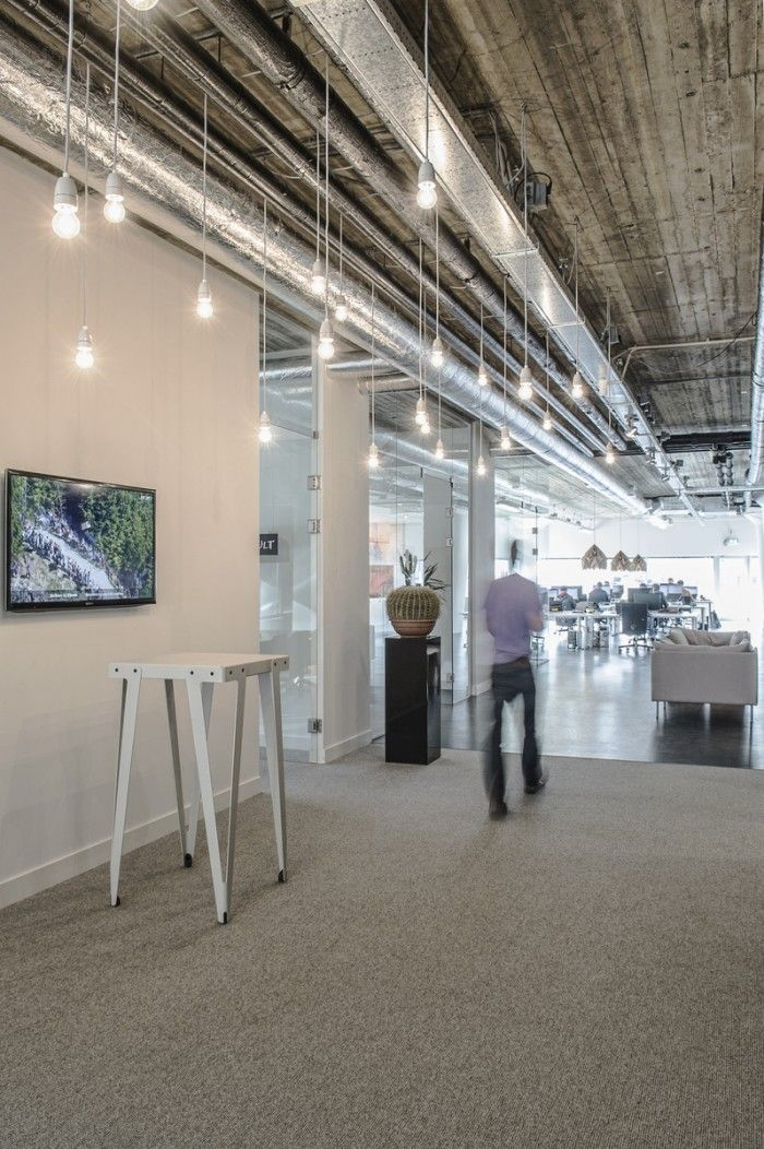 394 best images about architecture office on pinterest for 3d interieur ontwerp