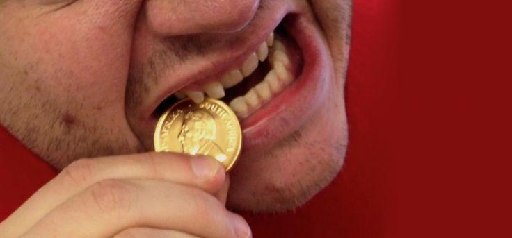Beragam Cara Membedakan Emas Asli dan Palsu yang Mudah dan Akurat