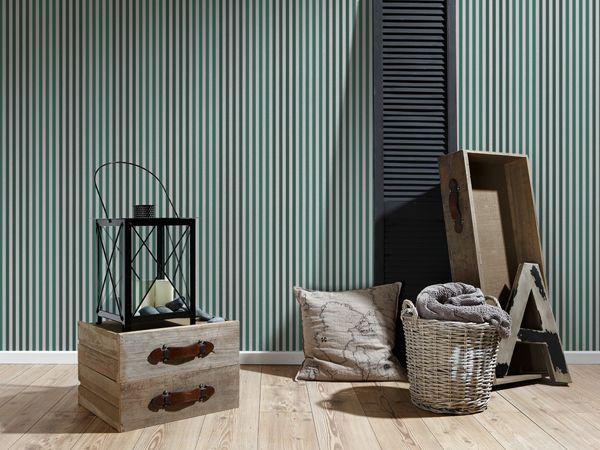 14 besten Cocoon Protection @ AS Création Bilder auf Pinterest - tapeten wohnzimmer