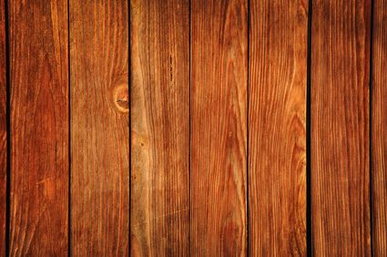 for our kitchen table! Cherry wood stain