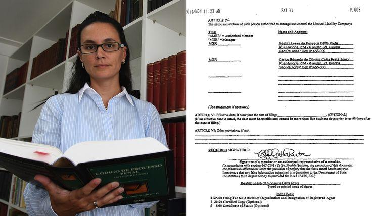 men jacket sale Advogada Catta Preta abriu empresa em Miami | artigos fb |  | Miami, Ems and Php
