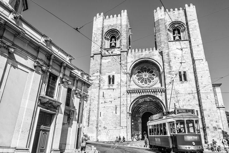 https://flic.kr/p/JGSvbo | Portugal2016-48