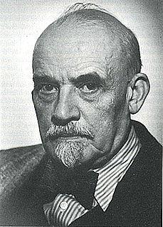 † Oskar Vogt (scientist), 1870-1959, Husum, Kreis Nordfriesland (GE)