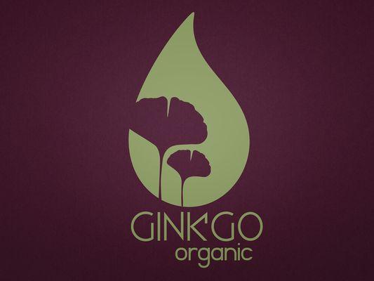 organic logo - Google Search