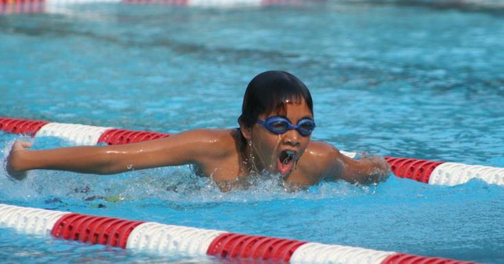 1000 Ideas About Lap Swimming Workouts On Pinterest Swimming Workouts Swimming Workouts For