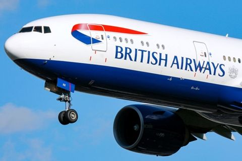 British Airways Cancels Flights Worldwide, Suffers IT Outage as Passengers are Left Stranded (Photos)