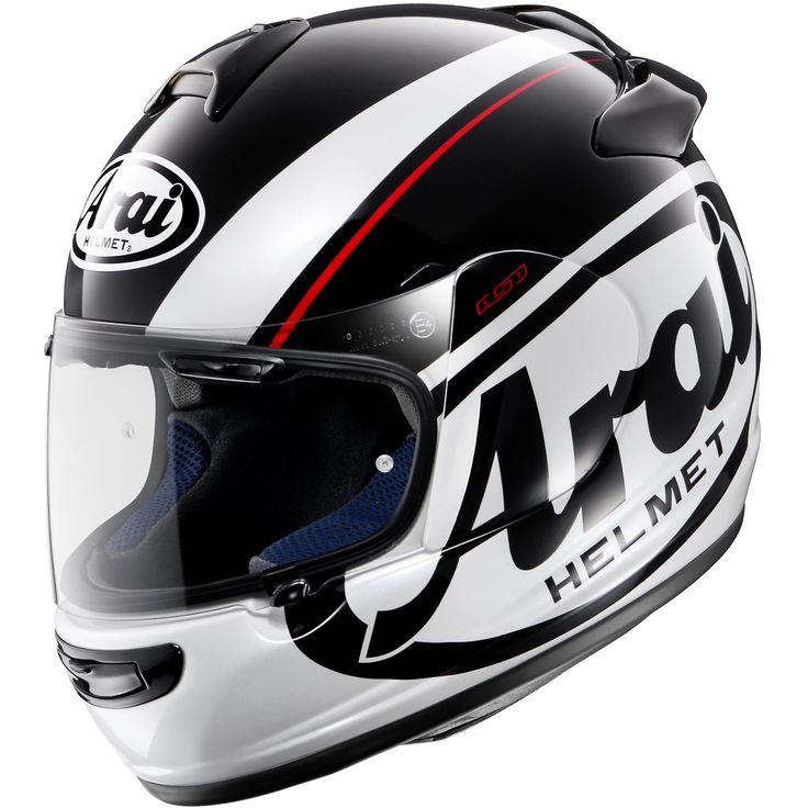 25 best ideas about casque arai on pinterest casque moto arai casque helmet and casque moto. Black Bedroom Furniture Sets. Home Design Ideas