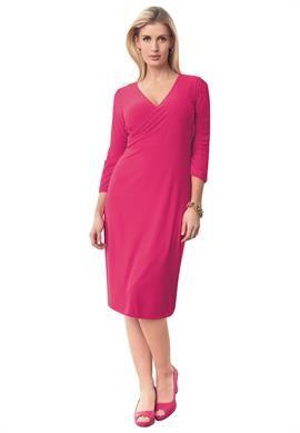 plus size dresses portland oregon