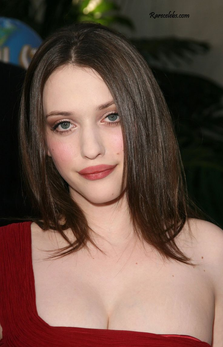 Kat Dennings Hottest Ever - Yahoo Image Search Results -7997