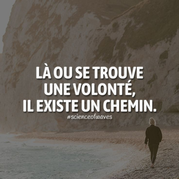 Trouve ton propre chemin! ➡️ rejoins @scienceofwaves si le cœur t'en dit! #scienceofwaves  Profite des PRODUITS que nous avons sélectionnés pour toi https://smarturl.it/freshtch   #citation #phrases #fitness #motivation #citations #phrase #fit #love #determination #gym #citationdujour #training #bodybuilding #lifestyle #phrasesgram #fitspo #frases #quotes #phrasebook #train #healthy #fitnessmodel #workout #instagramphrases #health #fitnessaddict #instagood #eatclean #phrasedujour