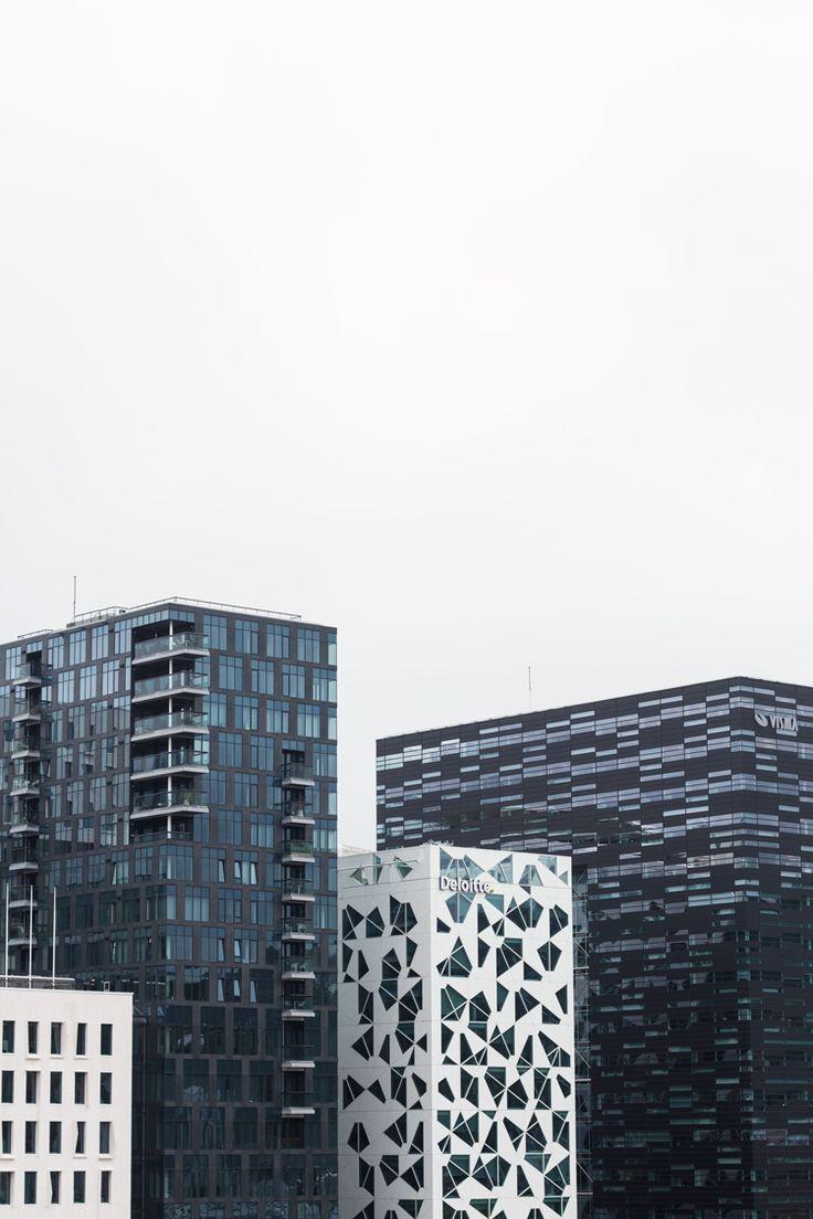 1000+ ideas about Opera House rchitecture on Pinterest Hadid ... - ^