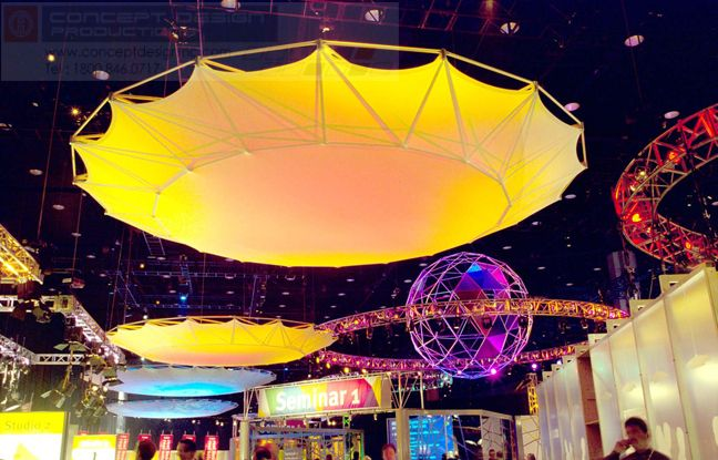 Concept Design Production takes pride in our brand and our reputation. We set a standard for our work and the standard is 100% Excellence 100% of the time. Our client can trust us to provide exactly that value! Satisfaction & performance guaranteed or your money back! #design #events #corporate #staging #liveevents #liveshow #production  #eventplanning #event #creative #custom  #branding #logo #brand #modular