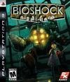 BioShock ps3 cheats